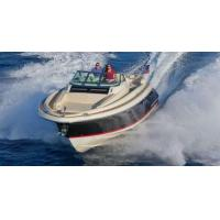 Buy cheap Boats - Ships 2016 Chris-Craft Launch 36 from wholesalers