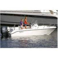 Buy cheap Boats - Ships 2015 EdgeWater 170 CC from wholesalers