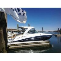 Buy cheap Boats - Ships 2015 Cruisers Yachts 350 Express from wholesalers