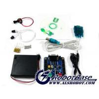 Buy cheap 32 channels servo controller USB kit for robot from wholesalers