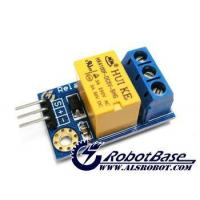 Buy cheap Relay Module for arduino from wholesalers