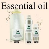 Buy cheap Pure Plant Essential Oil for Massage product
