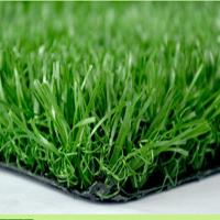 Buy cheap Soft Touch Artificial Pet Turf from wholesalers