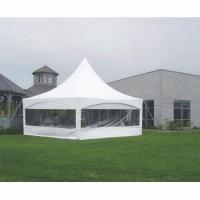Buy cheap Exhibition Tent exhibition tent from wholesalers