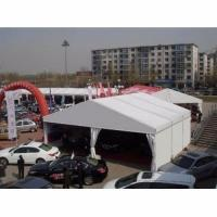 Buy cheap Small Event Tent from wholesalers