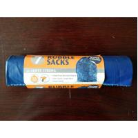 Buy cheap rubble sacks from wholesalers