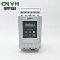 Buy cheap Soft Starter YHR5 5.5KW 3 phase 380V motor soft starter for air conditioner from wholesalers