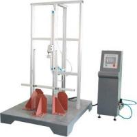 Buy cheap Bags strollers Reciprocating trolley luggage testing machine from wholesalers