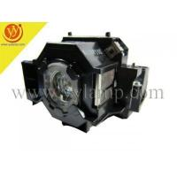 Buy cheap Projector lamps UHE170W Projector Lamp / Projector Bulbs For Epson EX30 from wholesalers