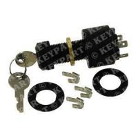 Buy cheap Petrol Engine Key Switch Kit - Genuine from wholesalers