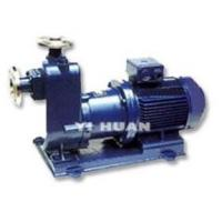 Buy cheap Needle Valve ZCQ type self-suction magnetic-driving pumps from wholesalers