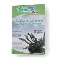 Buy cheap Quick Pro Weed Kiler from wholesalers