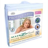 Buy cheap Protect A Bed AllerZip Zippered Pillow Covers from wholesalers