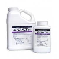 Buy cheap Advance 375A Select Granular Ant Bait from wholesalers
