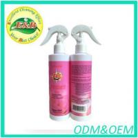 Buy cheap Eco Friendly Custom Air Freshener Car Air Freshener from wholesalers