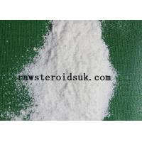 Buy cheap LGD-4033 SARMs Steroids from wholesalers
