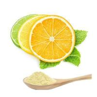 Buy cheap lemon powder,lemon juice powder,lemon flavor powder from wholesalers