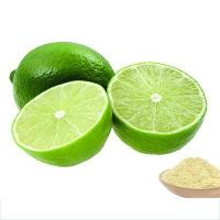 fruit powder,natural fruit vegetable powder,super green powder