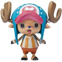 Buy cheap shenzhen toy factory cartoon action figure animation figure toy character model figurine from wholesalers