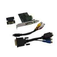 Buy cheap Video capture card TC2102A VGA audio and video capture cards from wholesalers