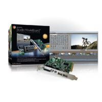 Buy cheap Video capture card Pinnacle MovieBoard HD Ultimate 710PCI V14 from wholesalers