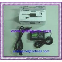 Buy cheap AC Power Adapter PSP1000 AC power adapter ac charger PSP game accessory from wholesalers