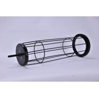 Buy cheap Star Type Filter Bag Cage from wholesalers