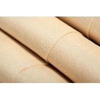 Buy cheap Power Plant High Temperature PPS Filter Cloth from wholesalers