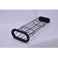 Buy cheap Zinc Plating Filter Bag Cage from wholesalers
