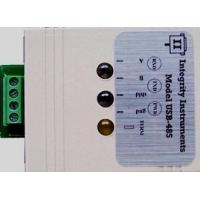 Buy cheap USB to RS485 Converters from wholesalers