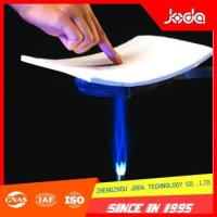 Buy cheap Cheap Heat Insulation Materials Aerogel Blanket from wholesalers