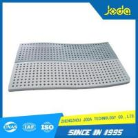 Buy cheap Factory Supplier Exterior Decorative Building Facade Perforated Aluminum Sheet from wholesalers