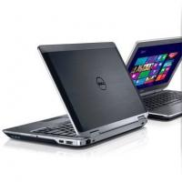 Buy cheap Business notebook and mobile workstation Latitude E6430 ATG 14 from wholesalers
