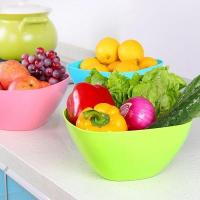 Buy cheap plastic fruit tray from wholesalers