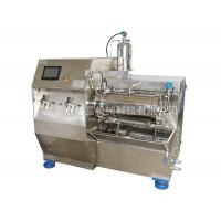 Buy cheap NCT-30 special nanometer ceramic sand mill in carbon nanotubes from wholesalers