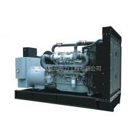 Buy cheap Star - UK Perkins series diesel generator set from wholesalers