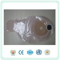 Buy cheap S-OB01 Ostomy Bag from wholesalers