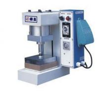 Buy cheap HC348-A Joint pressing and compacting machine from wholesalers