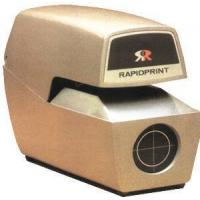 Buy cheap AN-E Automatic Numbering Stamp from wholesalers
