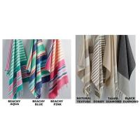 Buy cheap Fouta Cotton Dishtowel Collection by Design Imports from wholesalers
