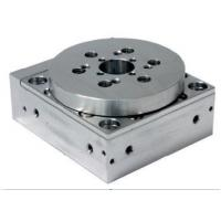 Buy cheap Motorized Products Piezo Rotation Stage |PR-3 from wholesalers