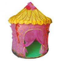 Buy cheap KM-9208 1-Person Children Tent from wholesalers