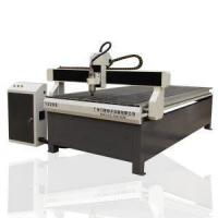 Buy cheap Low Price Advertising CNC Router Acrylic Wood Engraving Machine PVC Cutting Machine In Stock from wholesalers