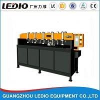 Buy cheap For Acrylic/ Plexiglass Working Polishing Machine In Stock from wholesalers