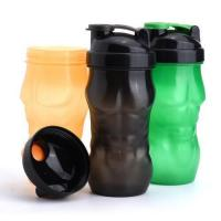Buy cheap 850ml protein powder shake cup/blender bottle manufacturer--B009 B009 from wholesalers
