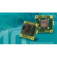 Buy cheap 10 Megapixel USB Board-Level Camera from wholesalers
