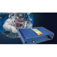 Buy cheap StellarNet BLUE-Wave Spectrometers Go to Space from wholesalers