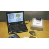 Mobile surface analysis and documentation system