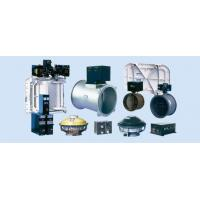 Buy cheap Cabin Pressure Control Systems from wholesalers