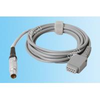 Buy cheap CSI blood oxygen extension cord(ONSU-011) from wholesalers